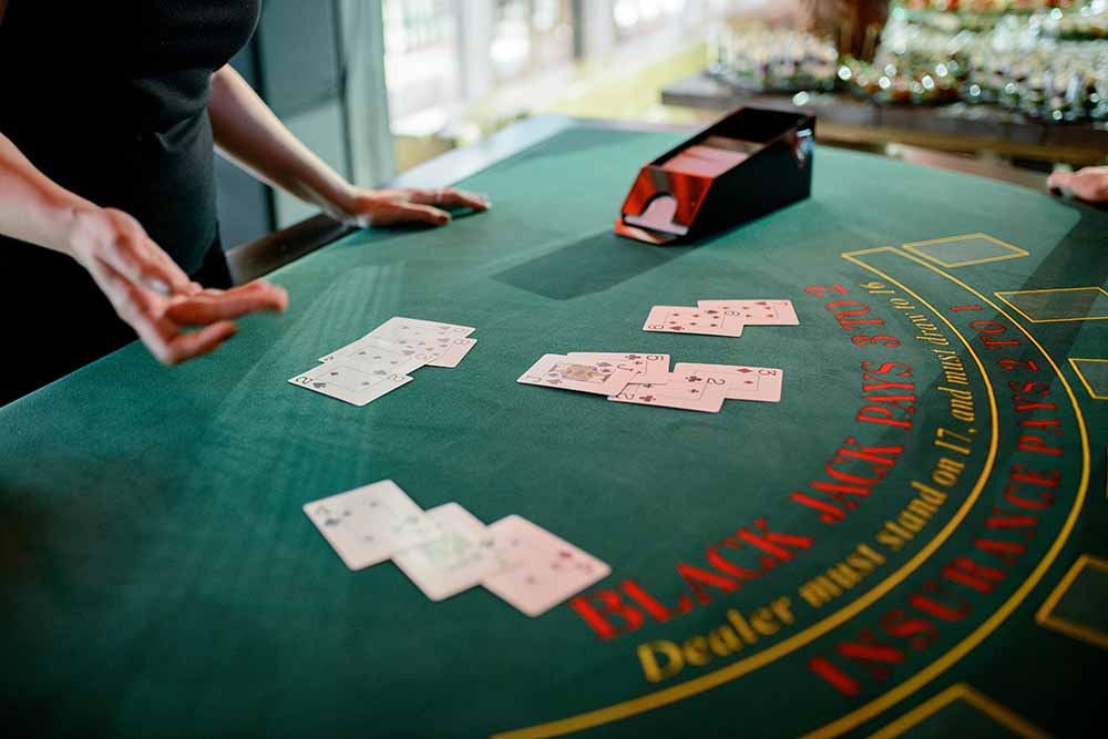 Rummy online game Strategy to Increase Your Chances of Victory